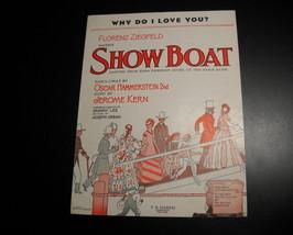 Sheet_music_show_boat_why_do_i_love_you_hammerstein_kern_ziegfeld_1926_05_thumb200
