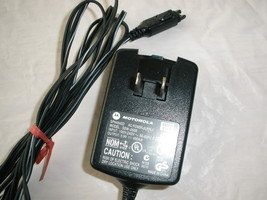 Motorola_in-house_phone_charger_-_6d14-1_thumb200