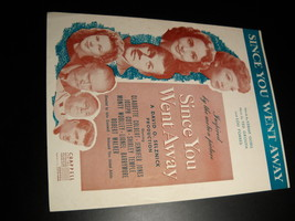 Sheet_music_since_you_went_away_selznick_motion_picture_1944_chappell__01_thumb200