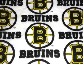 Bruinsfabric_thumb200