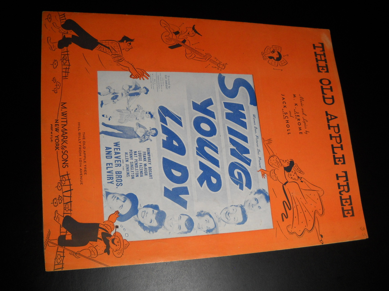 Sheet_music_the_old_apple_tree_swing_your_lady_humphrey_bogart_1938_m_witmark_01
