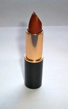 Lancome-lipstick-rouge-sensation-henne_thumb200