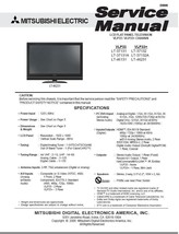 Mitsubishi-vlp33_thumb200