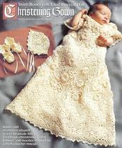 Christening_crochet_pattern_thumb200