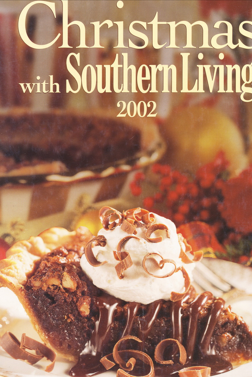 Christmassouthern2002