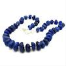 Blue_stone_agate_necklace_thumb200