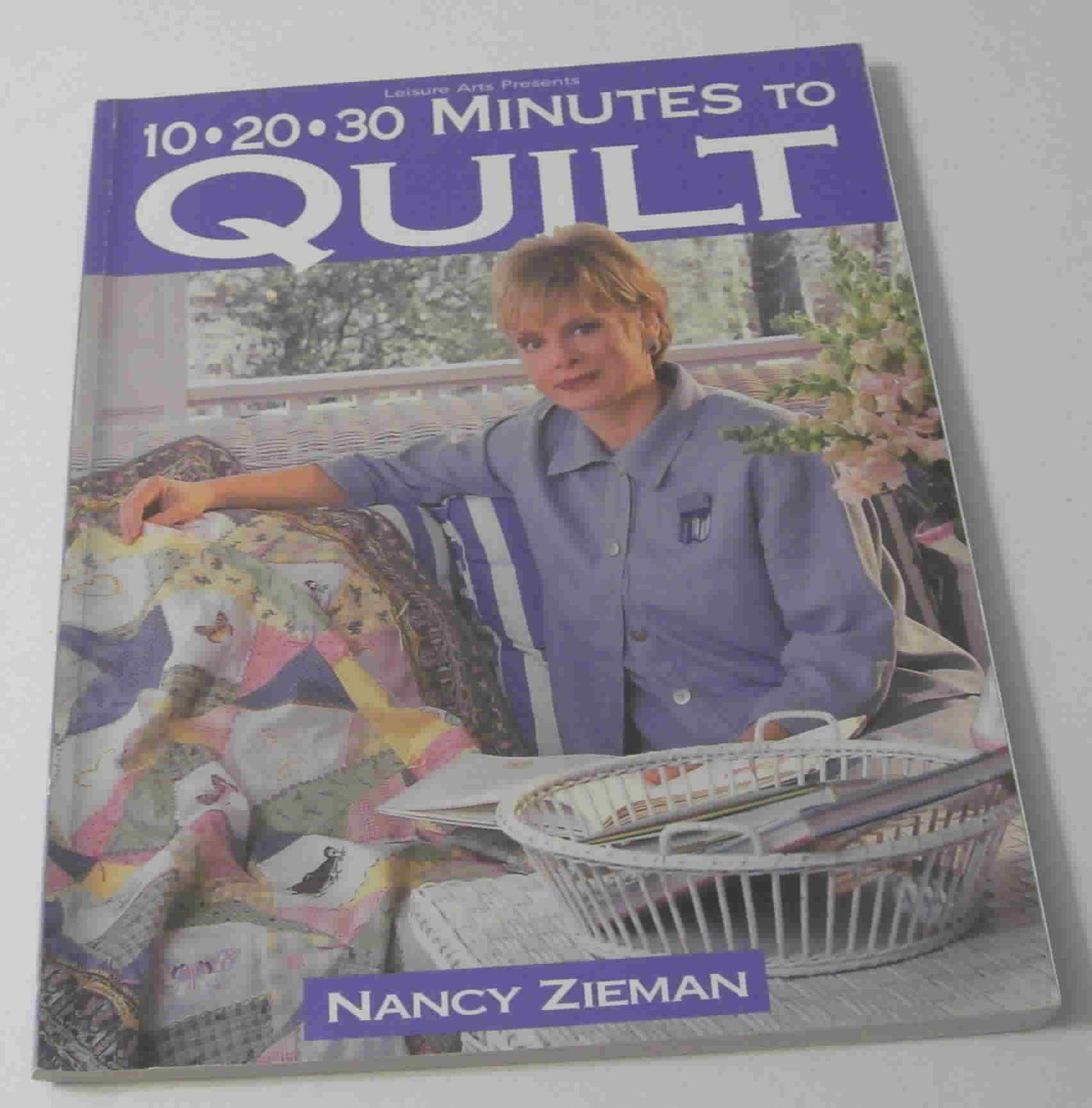10_20_30_minutes_to_quilt