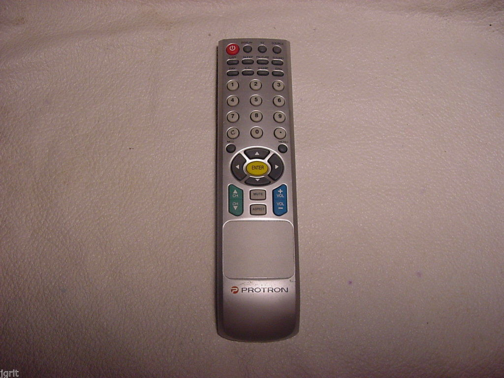 Inside a TV Remote Control - HowStuffWorks | chip for tv remote control
