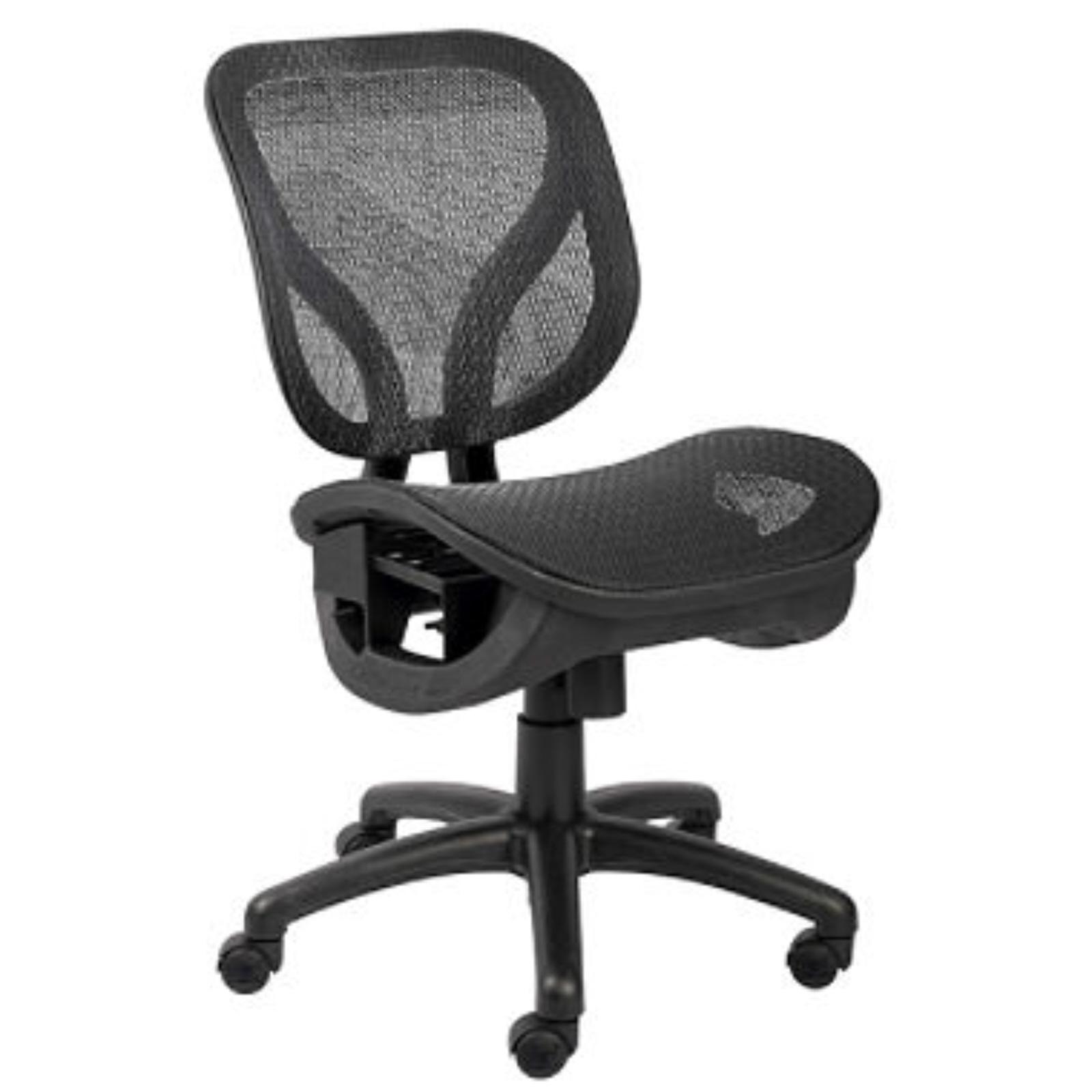 Loft 3 In 1 Wave Chair
