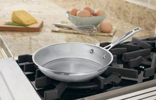 Cuisinart MultiClad Pro Stainless Steel and 50 similar items