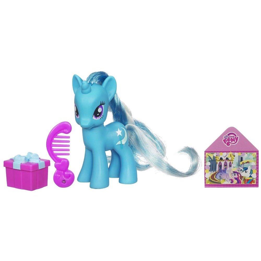 My Little Pony Wedding series