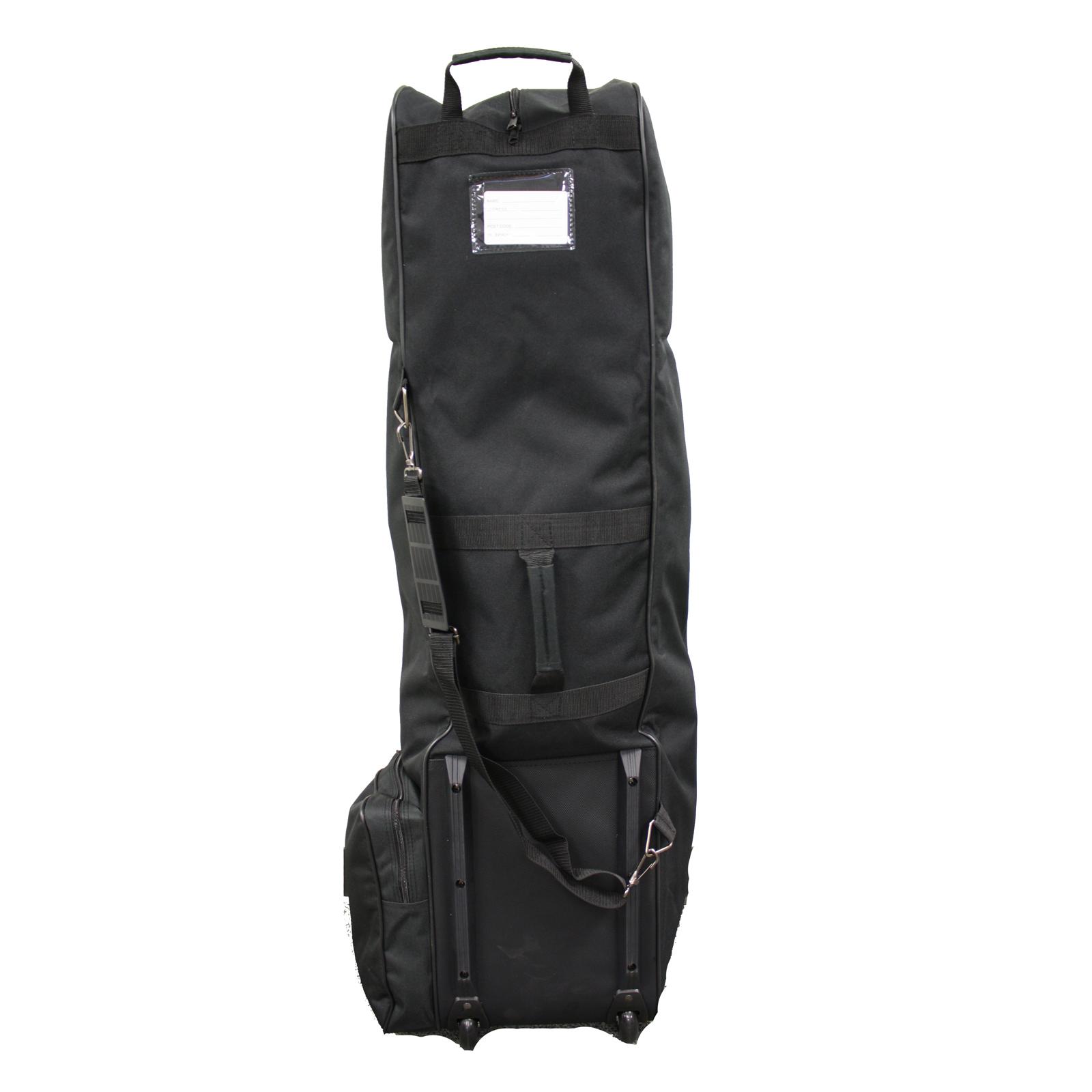 Ec 9717 Golf Travel Bag
