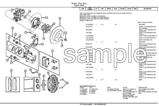 wiring diagram 2005 pathfinder le