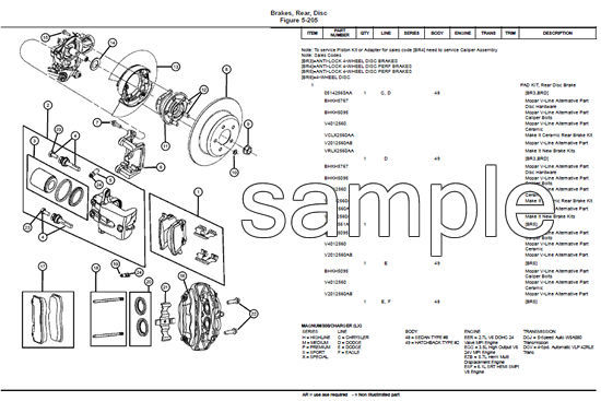 install chrysler sebring fuse box diagram