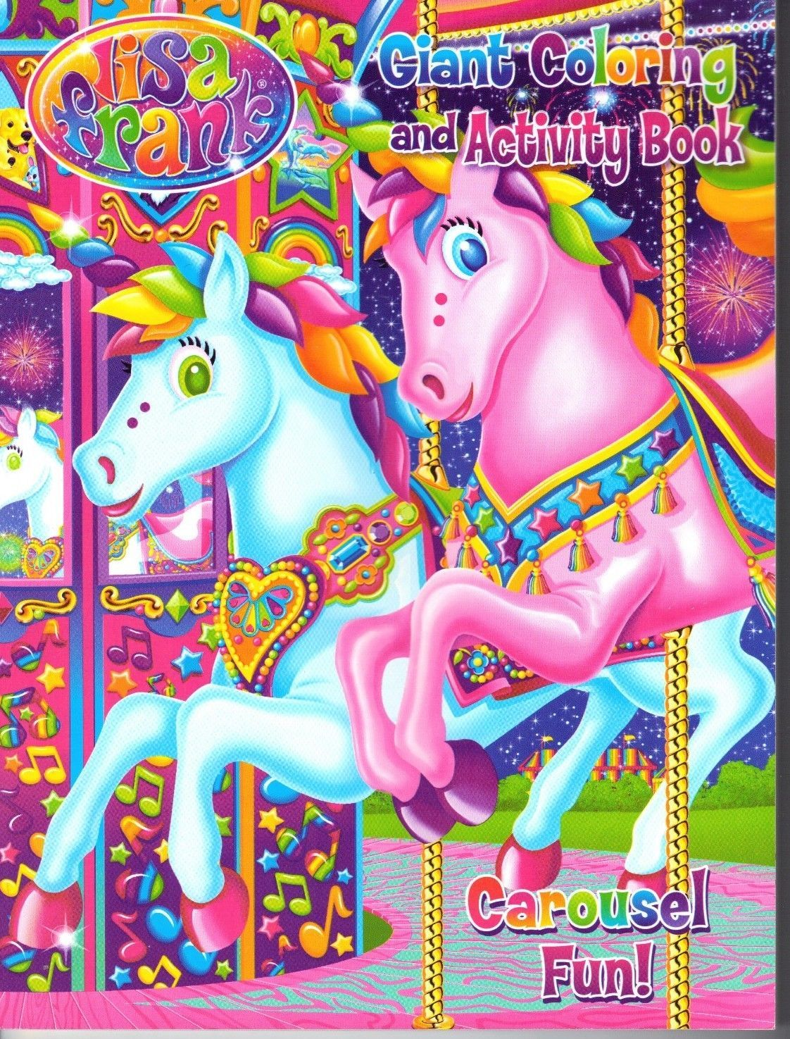 furthermore 1433779028 4 together with  moreover lisa bratz together with lisa franks 2 horses 4 in addition  together with  additionally evolution lisa frank large msg 135050273174 together with  in addition  also . on lisa frank coloring pages