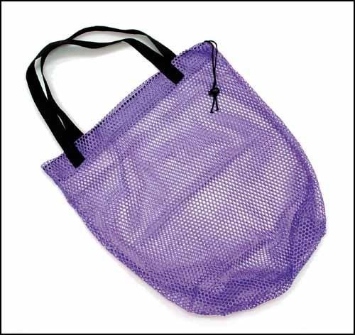 Nylon Mesh Bags 119