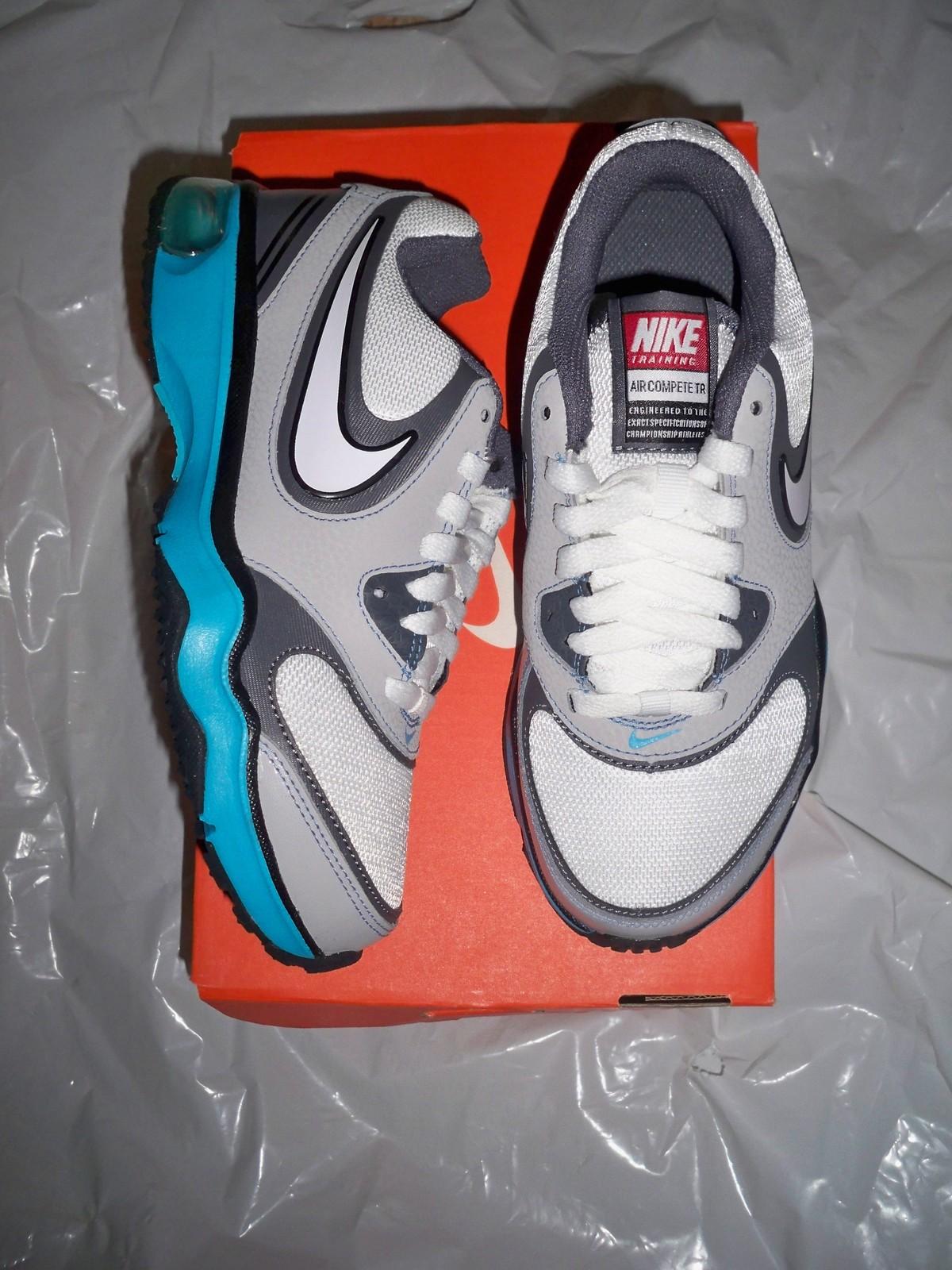nike shoes online shop wentz jersey cheap