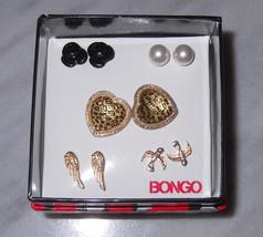 Bongo-earrings-5-pairs-gift-set.jpg_thumb200