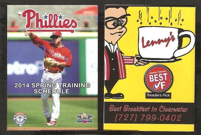 Reading Fightin Phils - Centre Ave, Reading, Pennsylvania - Rated based on 1, Reviews