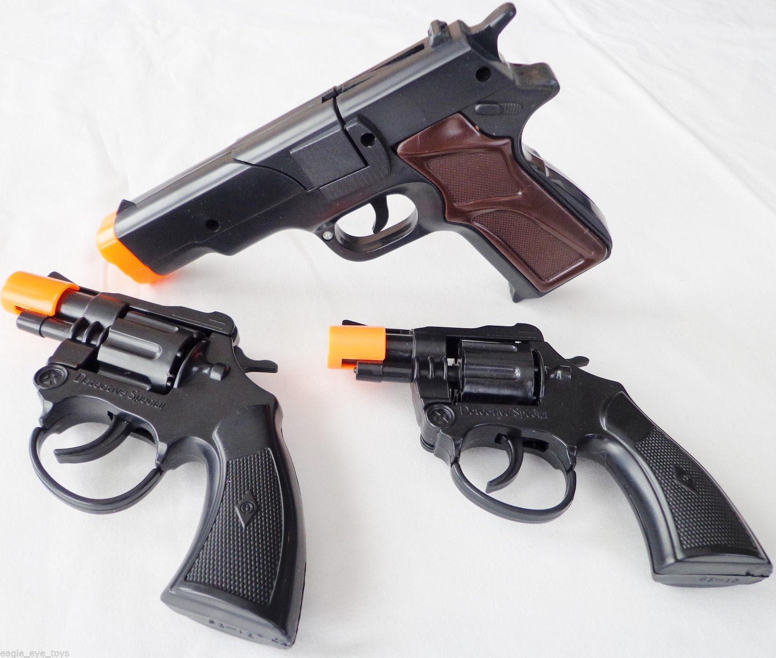 Eagle eye guns coupons