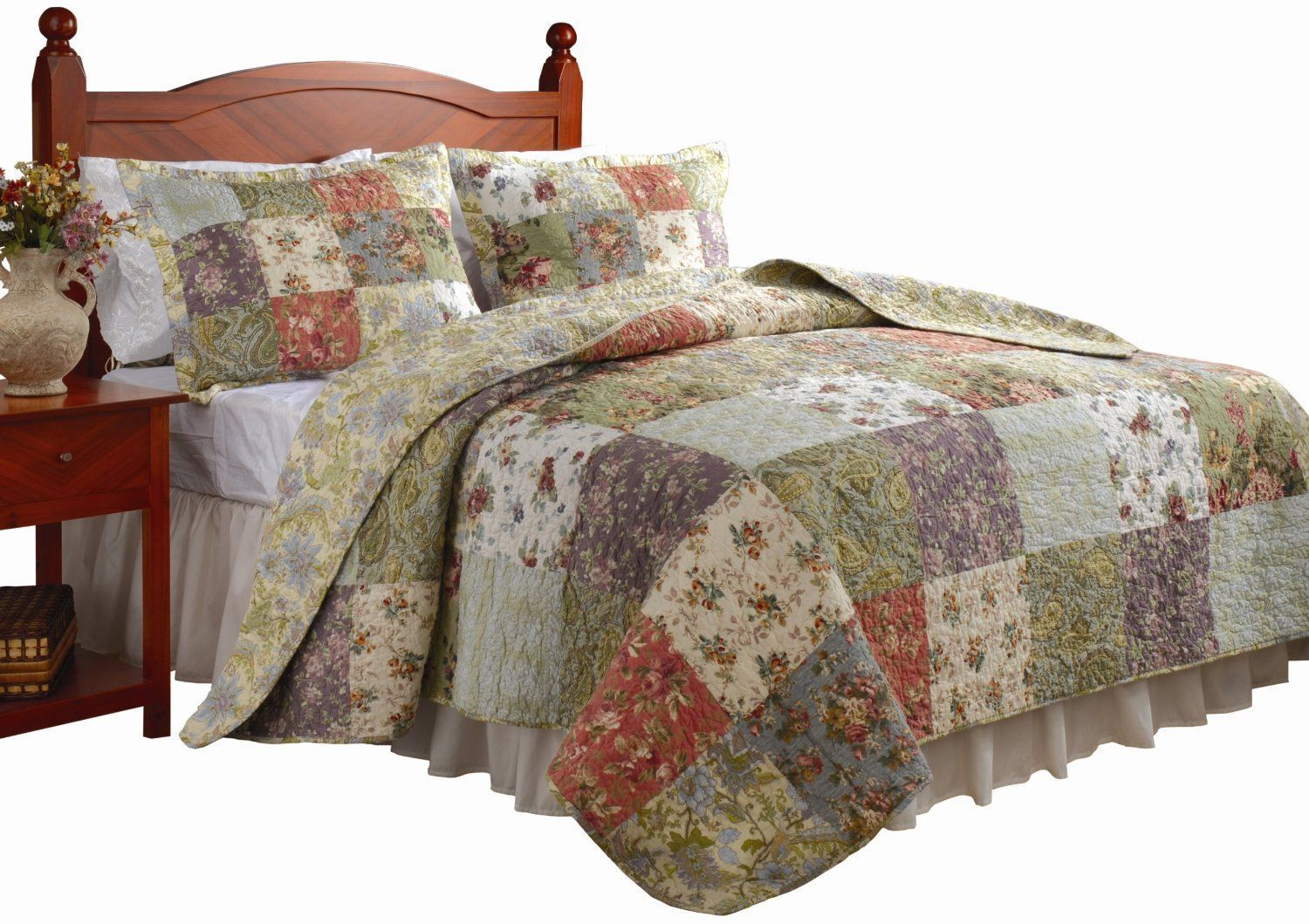 Oversized Quilts For King Beds 28 Images C F