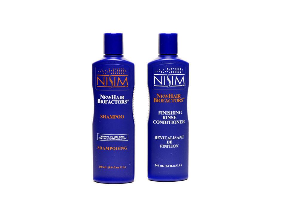 Ketoconazole shampoo safe for keratin treated hair ketoconazole
