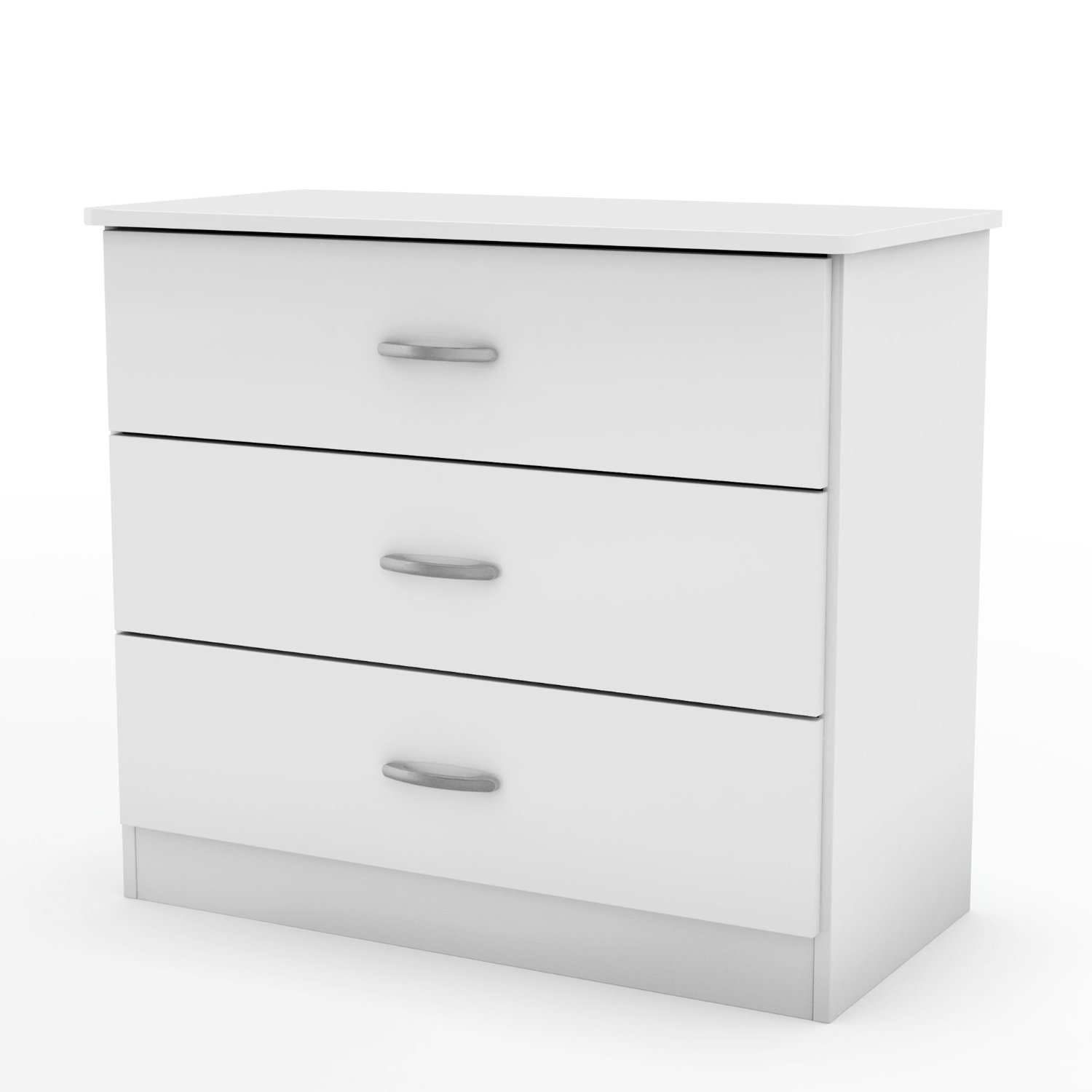 Kids children toddler south shore libra collection 3 Dressers for kids