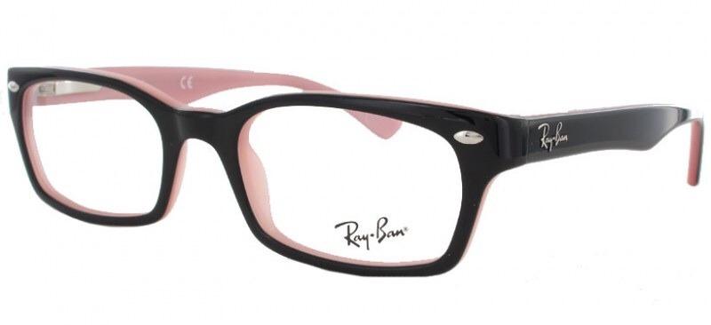 57a41c0cfc Ray Ban Eyeglasses Rb 5150 5024 « Heritage Malta