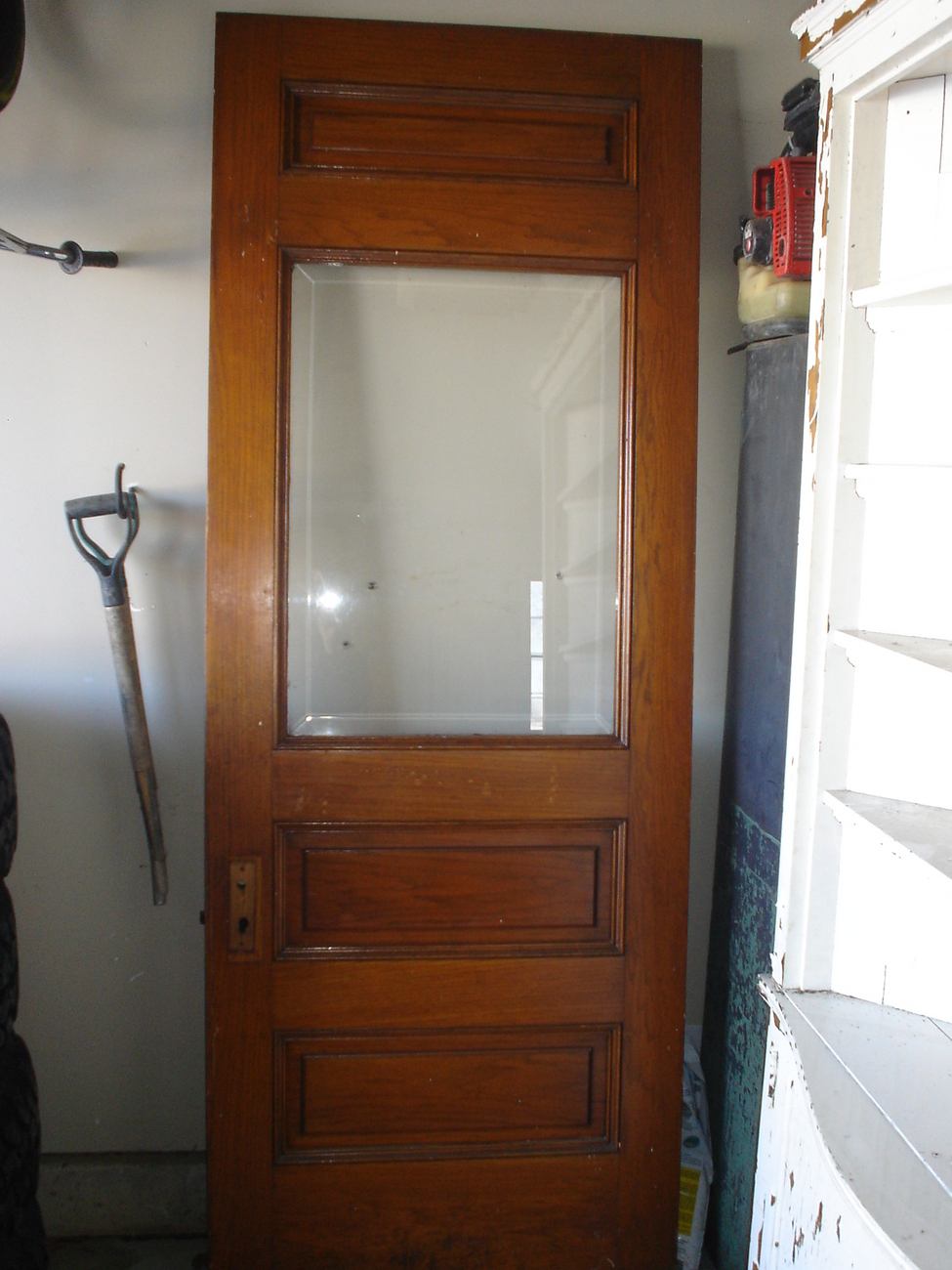 Used Beveled Glass Window For Sale 126 Ads In Us