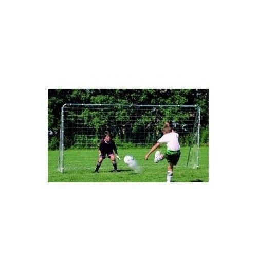 soccer league goal sports net backyard and 50 similar items
