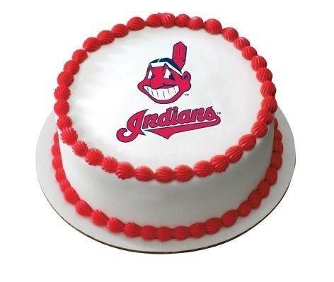 St Birthday Cake Pittsburgh