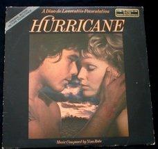 Hurricane-rota_thumb200