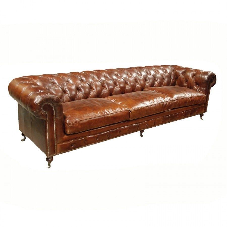 57. Black Bedroom Furniture Sets. Home Design Ideas