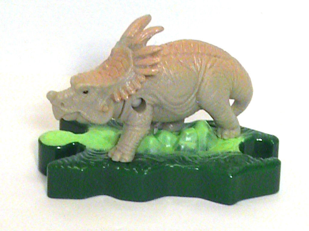 Disney Dinosaur Toys :