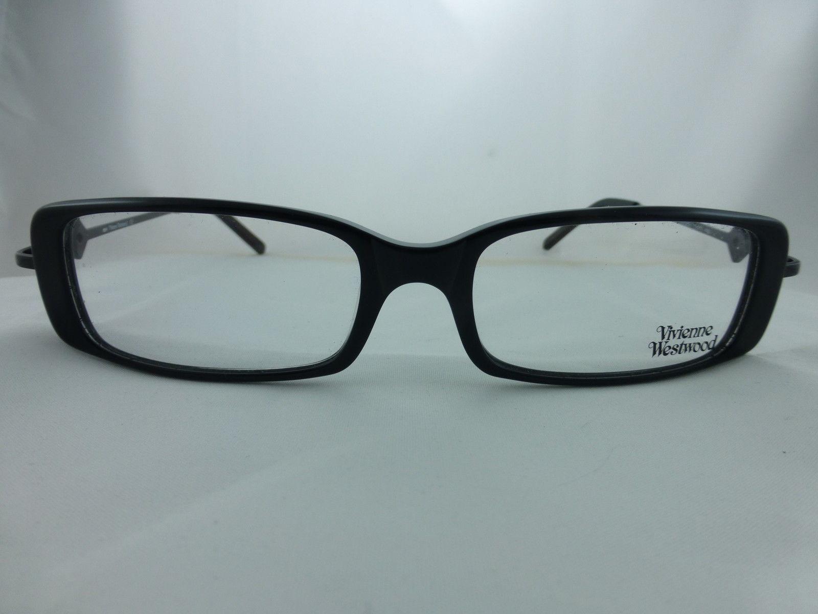 vivienne westwood great eyeglasses frame fashion