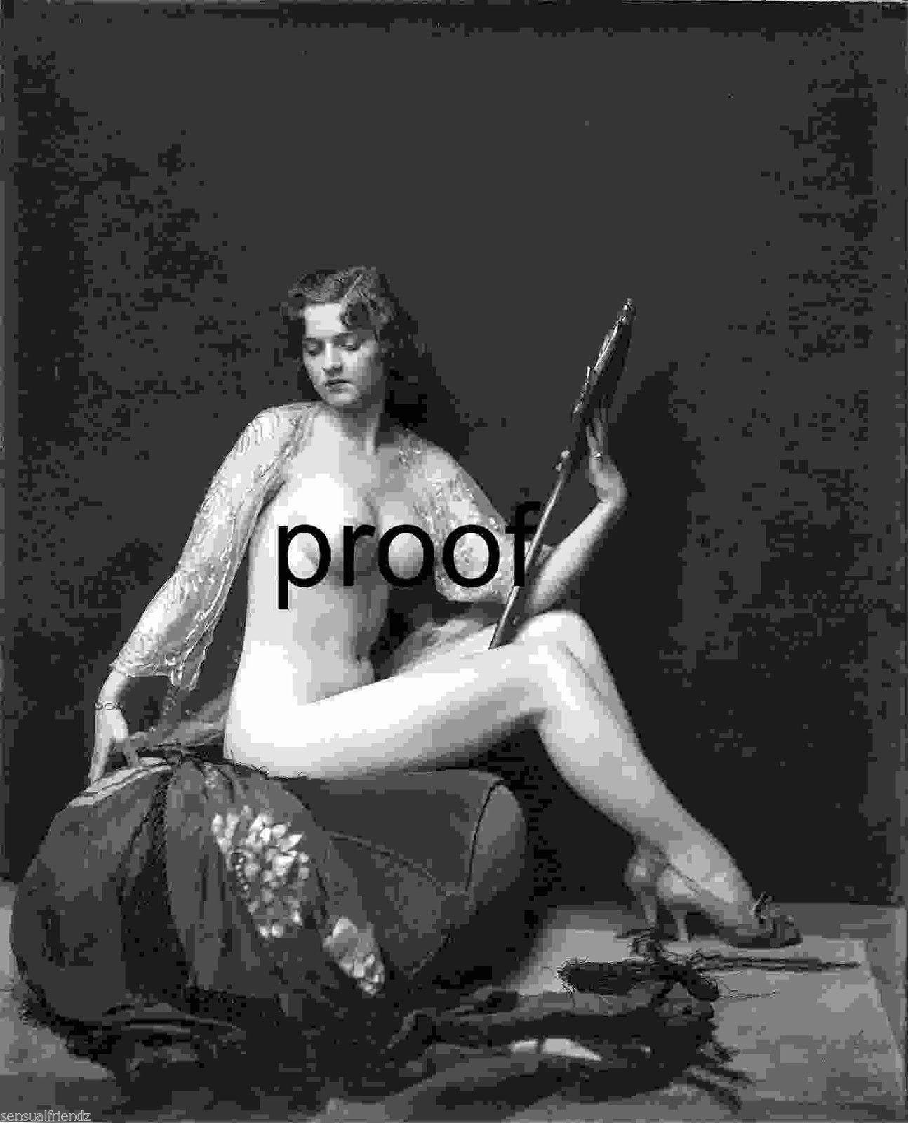 Царская эротика онлайн 3 фотография