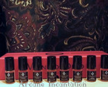 Image 0 of Mona di Orio Les Nombres d'Or 5ml/.16oz Roll-On Miniatures