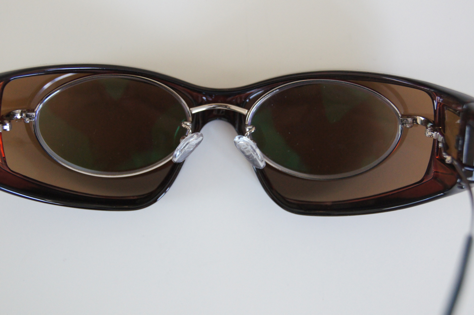 Driving Glasses Amazon Co Uk