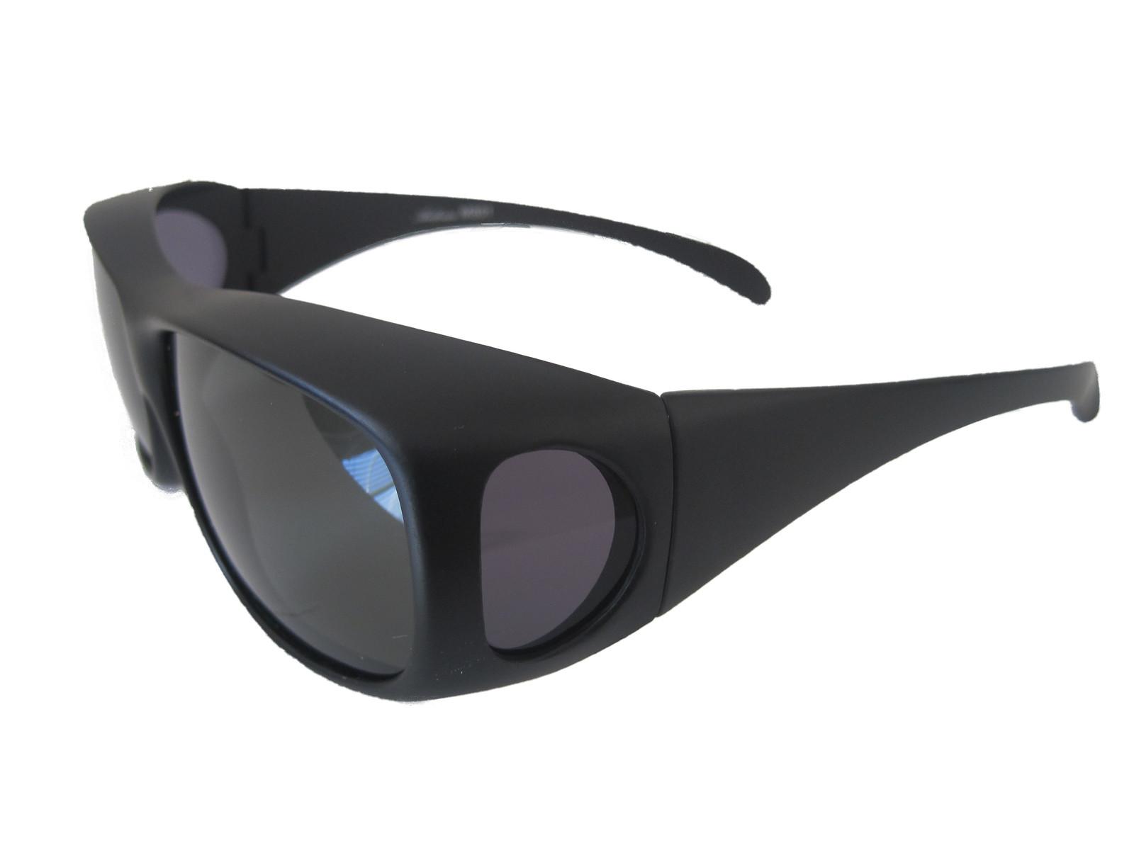 50562bcd18c Best Polarized Fishing Sunglasses Under  100