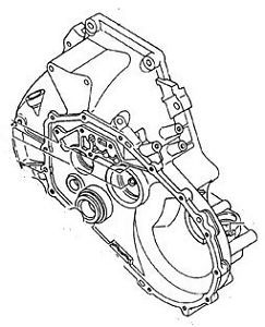 Lathe Motor Wiring Diagram also 2007 Volvo S40 Parts Diagram also Wiring Diagram Three Pin Plug as well Laars Boiler Wiring Diagram moreover Wiring Receptacles Diagram. on wiring a light switch nz diagram