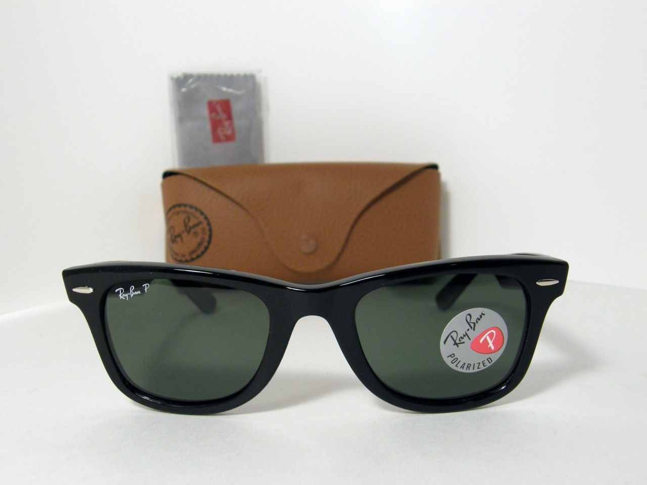 Are Authentic Ray Bans Made In China Www Tapdance Org