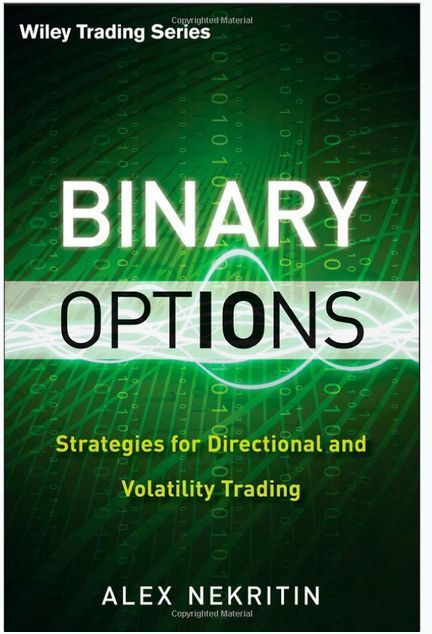 Vol trading strategies