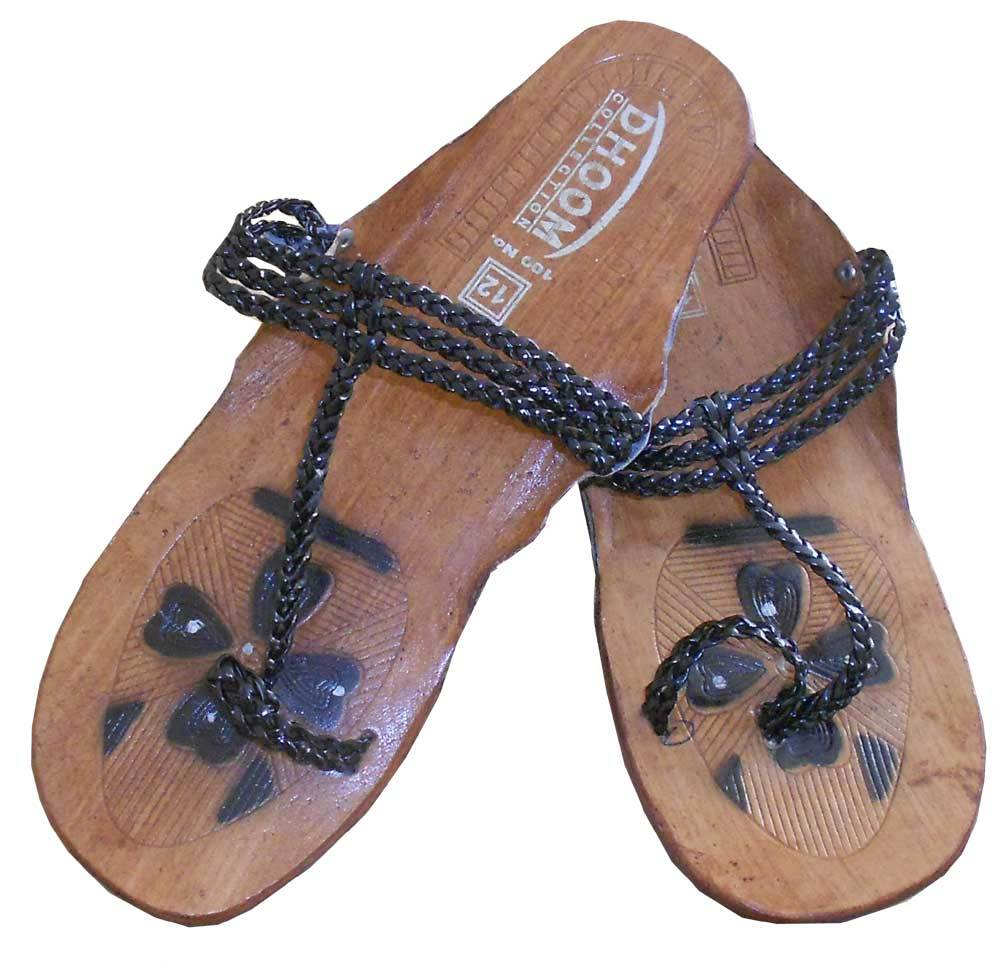 Fantastic Home Shoes Style Collections Extra 30 Off Sandals India Women Leather