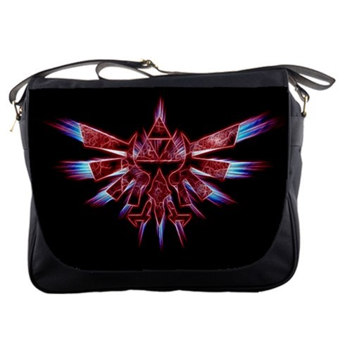Zelda Medium Shoulder Bag 31