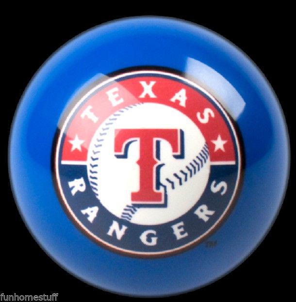 Texas rangers coupon code
