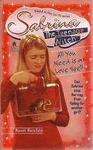Sabrina_teenage_witch_-_all_you_need_is_a_love_spell_thumb200