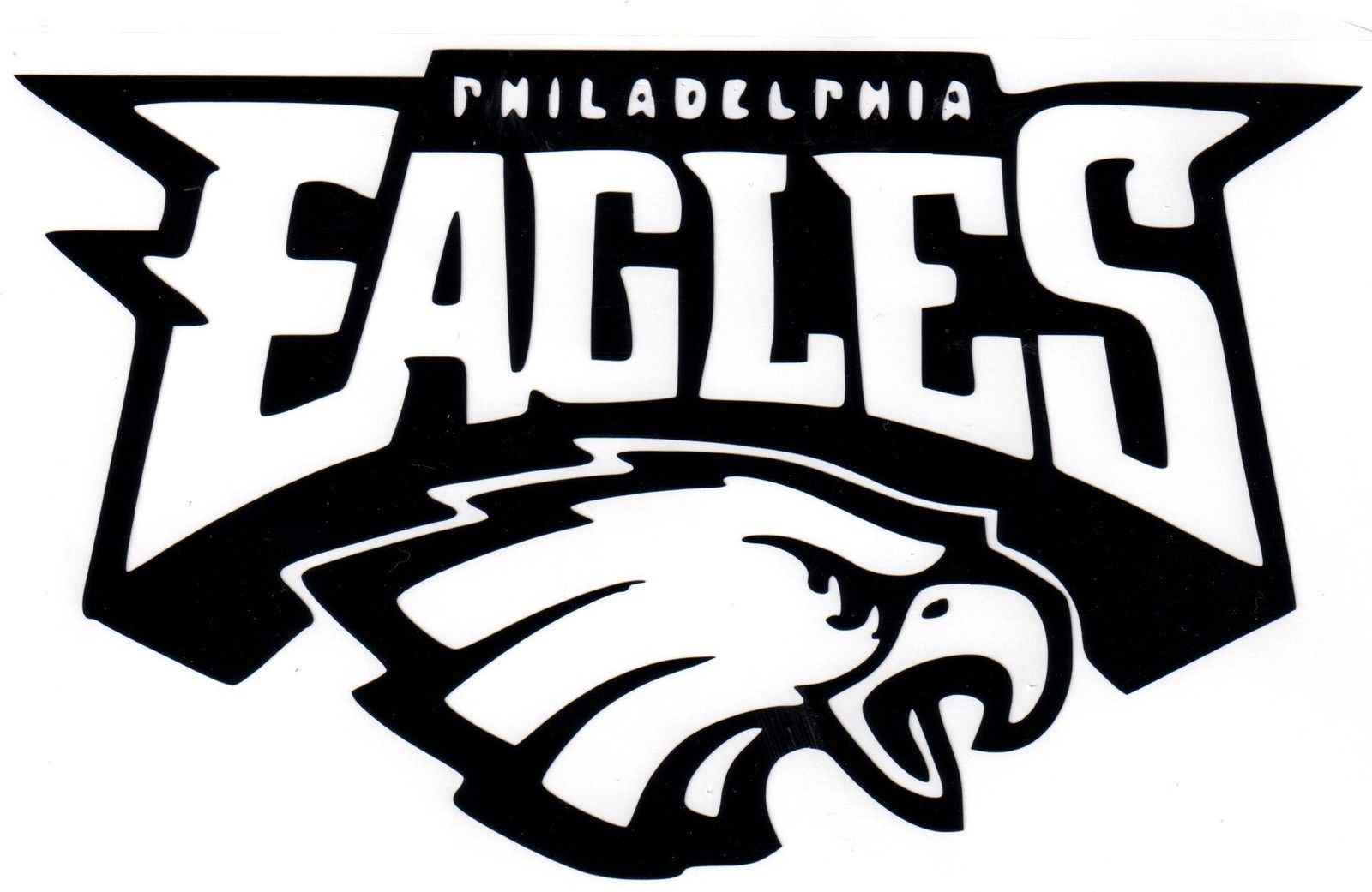 eagle logos coloring pages