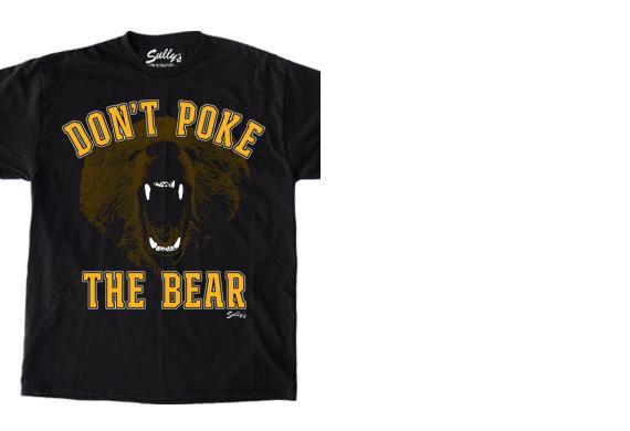 Bearbruins1326742742sb for Boston bruins bear t shirt