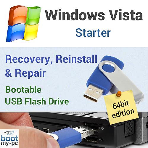 hard disk repair guide pdf