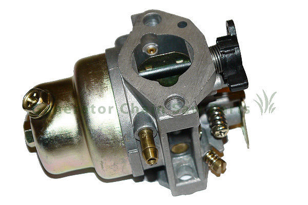 Pressure Washer Carburetor Parts : Gasoline carburetor carb parts for homelite psi gas
